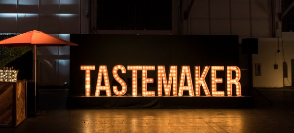 09.30.2017_hires_TastemakerSF_Ft.Mason_G9_6_9398